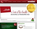 TORNEO CHALLENGE LE CLUB GOLF