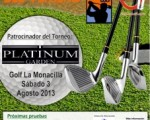 CIRCUITO ATLANTICO GOLF