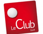 IV CHALLENGE LE CLUB GOLF ESPAÑA